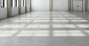 esztrich beton sz rad si ideje konyhai eszk z k. Black Bedroom Furniture Sets. Home Design Ideas